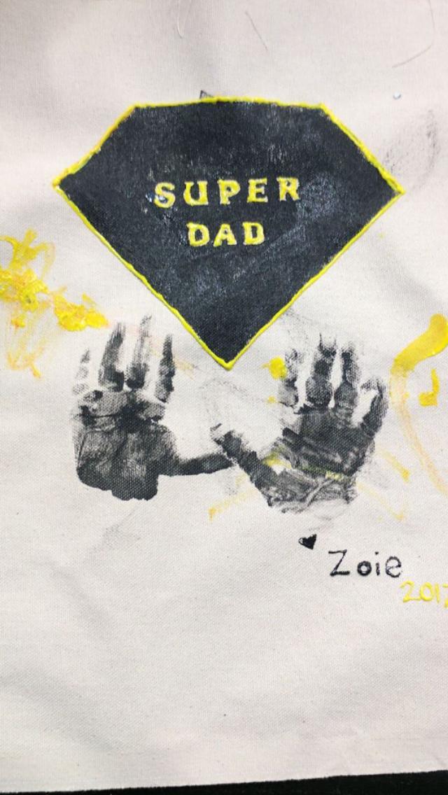 fathers-day-craft-idea5-2017