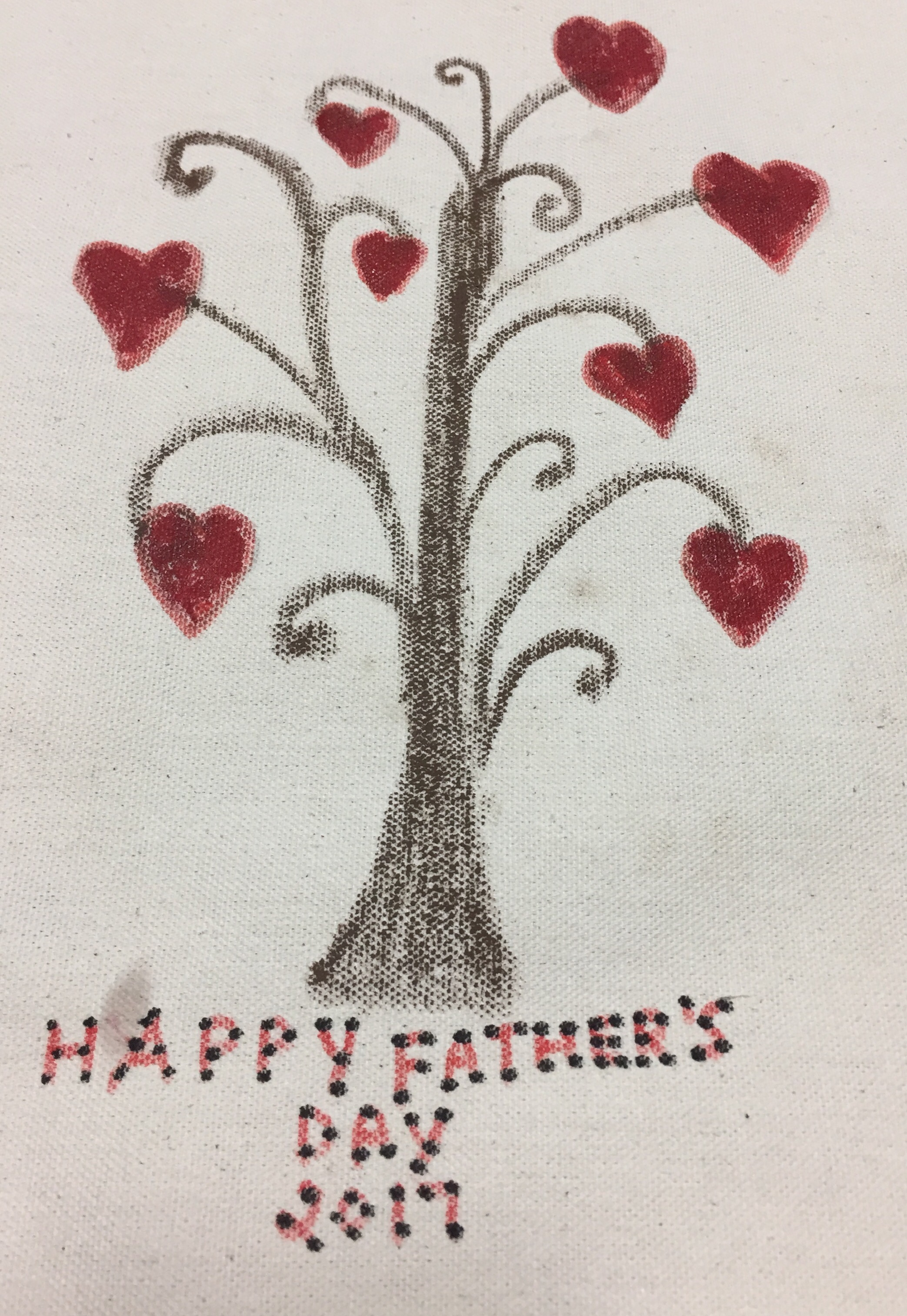 fathers-day-craft-ideas-2017